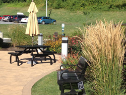 Commercial Landscapers in York, PA