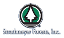 Strathmeyer Forests Inc.